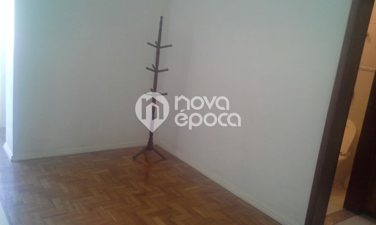 Apartamento de 1 dormitório à venda em Copacabana, Rio De Janeiro - RJ