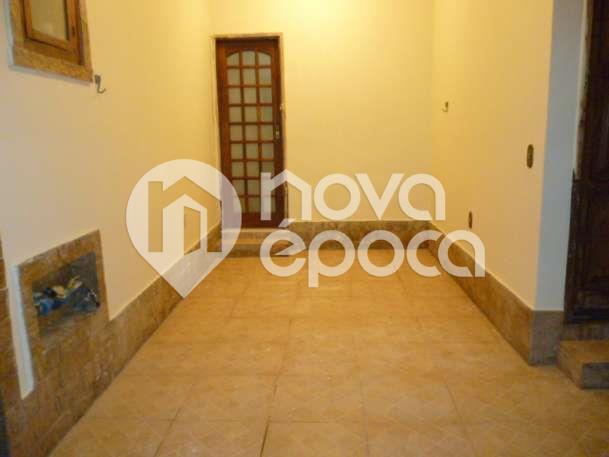 Casa de 3 dormitórios à venda em Encantado, Rio De Janeiro