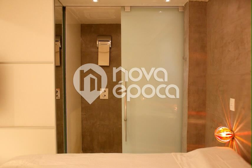 Apartamento de 1 dormitório à venda em Ipanema, Rio De Janeiro - RJ