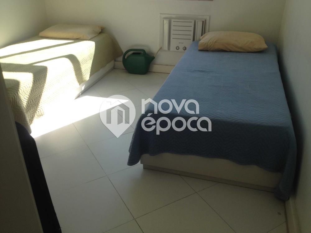 Apartamento de 3 dormitórios à venda em Glória, Rio De Janeiro - RJ